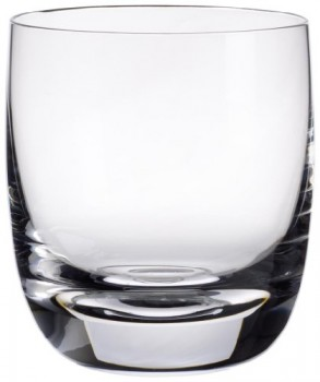 Villeroy-Boch-Scotch-Whisky-Glas-No-1-1-87mm-0