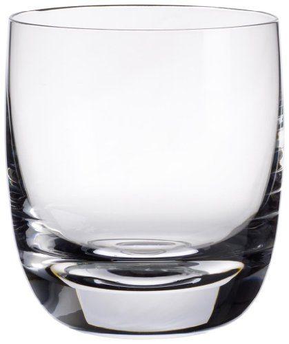 Villeroy-Boch-Scotch-Whisky-Glas-No-1-1-87mm-0