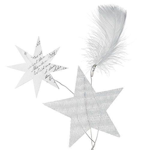 Winterblumen-Silber-Weiss-0