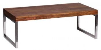 Wohnling-WL1307-Sheesham-Couchtisch-Massiv-Massivholz-120-x-60-x-40-cm-0