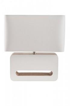 Zuiver-5000803-Tischleuchte-Holz-wei-one-size-25watts-0