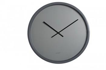Zuiver-Bandit-Time-Wanduhr-60-x-60-x-55-cm-grau-0