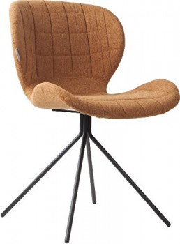 Zuiver-Stuhl-Esszimmerstuhl-OMG-camel-0