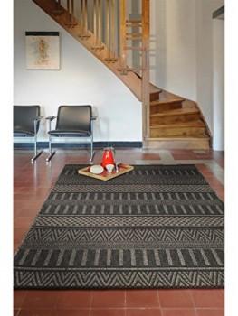 teppiche gro wohnaccessoires online bestellen woonio. Black Bedroom Furniture Sets. Home Design Ideas