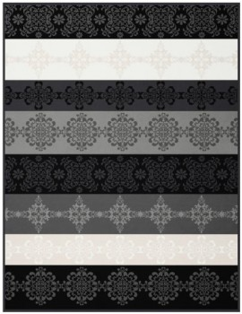 biederlack-Orion-Cotton-Wohndecke-Eastside-multi-220x240-0