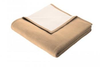 bocasa-35839-Pure-Nature-kamel-ca-180-x-220-cm-50-Schurwolle-50-Baumwolle-0