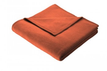 bocasa-by-biederlack-240929-Wohndecke-Thermosoft-terracotta-0