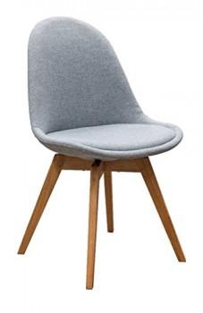designbotschaft-Davos-Stuhl-Grau-Eiche-Esszimmersthle-1-Stck-0