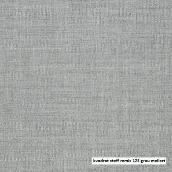 hay-Hay-AAC-20-weiss-Aluminium-poliert-aac-about-a-chair-Schalenstuhl-Frontgepolstert-123-remix-grau-Sitzschale-weiss-About-a-Chair-metallgestell-aluminium-poliert-aac-20-weiss-design-hee-welling-kvad-0-0