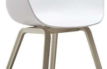 hay-Hay-AAC-22-weiss-aac-about-a-chair-schalenstuhl-About-a-Chair-eichenholz-vierbeingestell-aac-22-weiss-design-hee-welling-0-0
