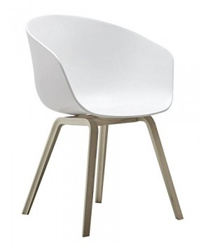 hay-Hay-AAC-22-weiss-aac-about-a-chair-schalenstuhl-About-a-Chair-eichenholz-vierbeingestell-aac-22-weiss-design-hee-welling-0