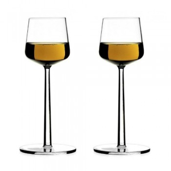 iittala-Essence-Sherry-Glser-Set-2tlg-transparent-15cl-2-Glser-im-Set-0