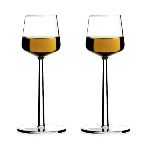 iittala-Essence-Sherry-Glser-Set-2tlg-transparent-15cl-2-Glser-im-Set-0