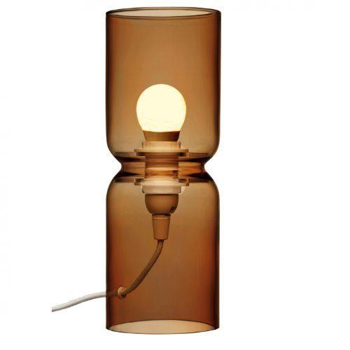 iittala-Lantern-Lampe-kupfer-0