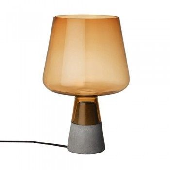 iittala-Leimu-Lampe-kupfer-gro-0