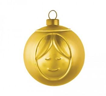 Alessi-Weihnachtskugeln-Madonna-aus-Glas-in-gold-AMJ13-2-GD-Neuheit-Weihnachten-2015-0