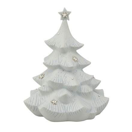 goebel funkelnder weihnachtsbaum winterengelchen mit. Black Bedroom Furniture Sets. Home Design Ideas