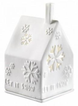 Rder-Teelichthalter-Lichthaus-X-mas-let-it-snow-0