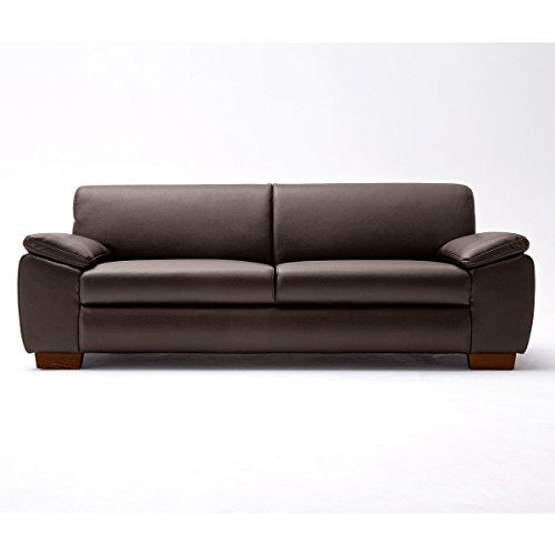Lily-3-Sitzer-Sofa-braun-219-x-82-x-93-cm-Modern-0