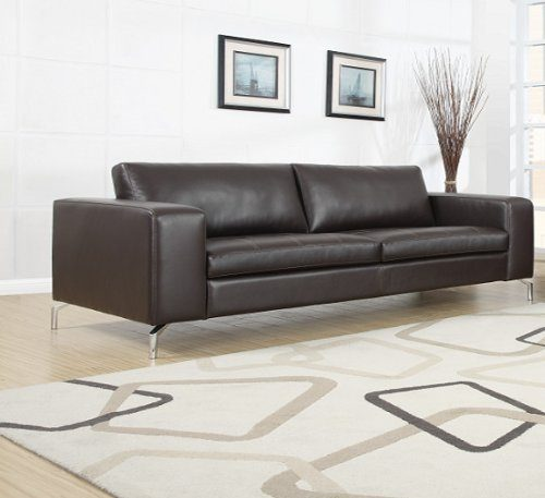 Madison-Sofa-3er-dunkelbraun-0