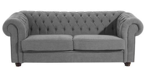 max winzer 2551 3880 2051714 sofa london im chesterfield look 3 sitzer 2 geteilt flauschiges. Black Bedroom Furniture Sets. Home Design Ideas