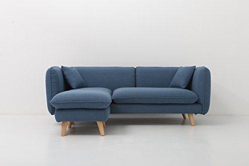 Sofa-Farbe-Blau-0