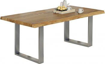 Esstisch-ORK-mit-Baumkante-Wildeiche-massiv-gelt-Baumtisch-0