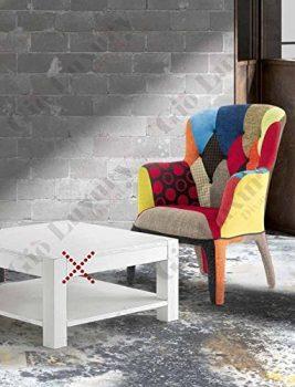 Kleiner-Sessel-aus-Gewebe-Stil-modern-Holzrahmen-mit-Polsterung-0