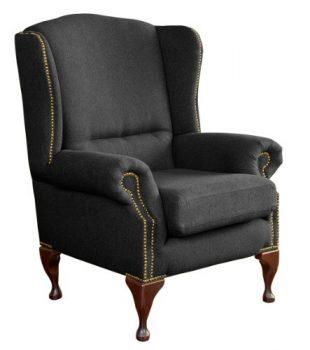 Max-Winzer-2586-1100-1644440-Hochlehnsessel-Dalton-Chesterfield-Design-Filzoptik-schwarz-0