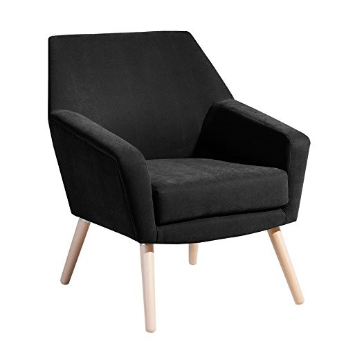 max winzer retro sessel alegro angesagter cocktailsessel. Black Bedroom Furniture Sets. Home Design Ideas