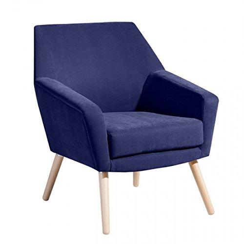 max winzer retro sessel alegro angesagter cocktailsessel im stil der f nfziger in 12 farben. Black Bedroom Furniture Sets. Home Design Ideas