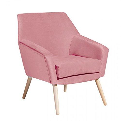 retro sessel alegro von max winzer kultiger cocktailsessel im stil der 50er in 13. Black Bedroom Furniture Sets. Home Design Ideas
