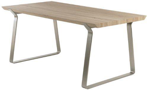 Robas-Lund-Kufentisch-Gambo-0