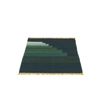 &Tradition - Another Rug AP1 Teppich