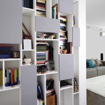 Möbel U0026 Wohnaccessoires Online Bestellen   WOONIO