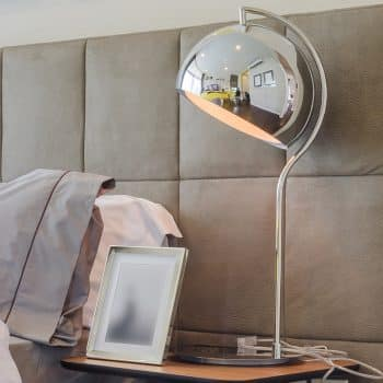 lampen wohnaccessoires online bestellen woonio. Black Bedroom Furniture Sets. Home Design Ideas