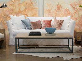 1 Wohnzimmer In 6 Verschiedenen Stilen Eingerichtet Was Ist Dein Favorit