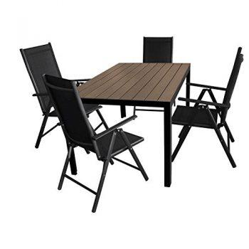 Gartenmöbel-Sets bis 4 Personen & Wohnaccessoires online bestellen ...