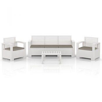fotos zur gartengestaltung woonio. Black Bedroom Furniture Sets. Home Design Ideas