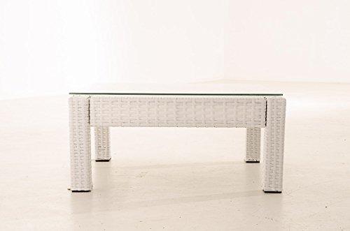 clp gartengarnitur fiji aus aluminium polyrattan. Black Bedroom Furniture Sets. Home Design Ideas