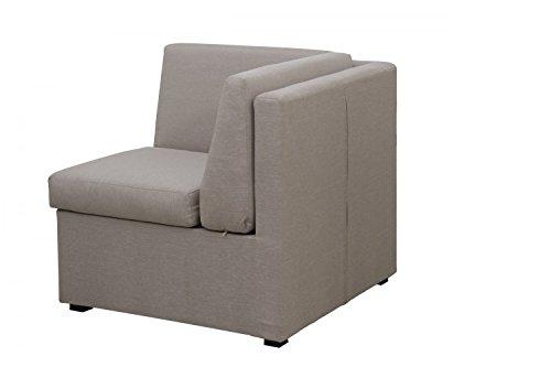 siena garden lounge sessel riverton online kaufen bei woonio. Black Bedroom Furniture Sets. Home Design Ideas