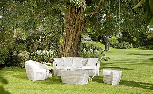 sitzgruppe moove wei h henverstellbar sitz ecke bank stuhl insel gruppe esstisch sitzgruppe. Black Bedroom Furniture Sets. Home Design Ideas