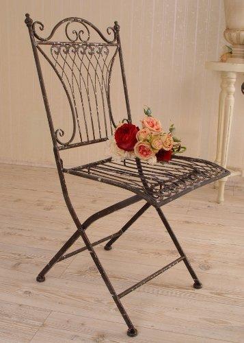 vintage gartengarnitur gartenm bel shabby chic antik look online kaufen bei woonio. Black Bedroom Furniture Sets. Home Design Ideas