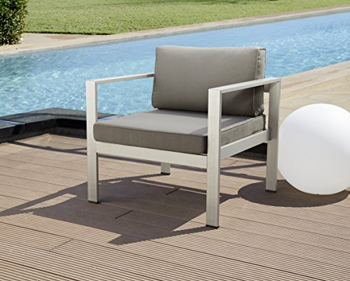 greemotion-123529-Lounge-Set-San-Diego-4-teilig-136-x-79-x-70-cm-grau-silber-0-0