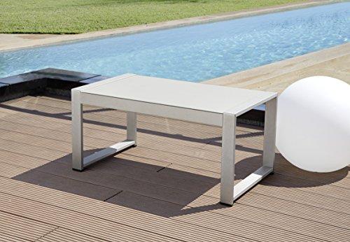greemotion-123529-Lounge-Set-San-Diego-4-teilig-136-x-79-x-70-cm-grau-silber-0-1