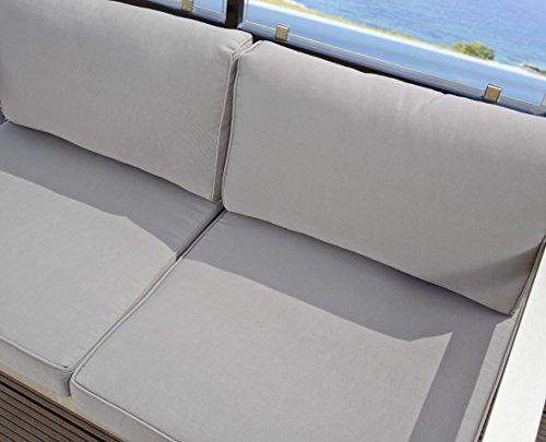 greemotion-123529-Lounge-Set-San-Diego-4-teilig-136-x-79-x-70-cm-grau-silber-0-3