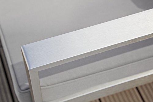 greemotion-123529-Lounge-Set-San-Diego-4-teilig-136-x-79-x-70-cm-grau-silber-0-4