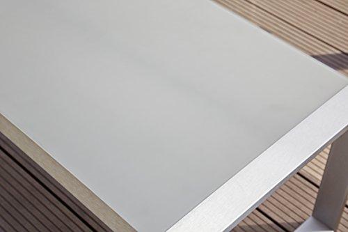 greemotion-123529-Lounge-Set-San-Diego-4-teilig-136-x-79-x-70-cm-grau-silber-0-5