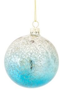 35-Christmas-Traditions-Fade-to-Blue-Mercury-Glass-Ball-Holiday-Ornament-0