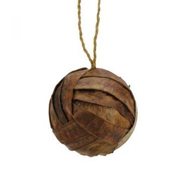 375-Modern-Lodge-Rattan-Ball-Shaped-Christmas-Ornament-0